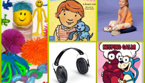 Autism Relaxation and Calming Aids,autism, National Autism Resources, Calming Aids for Children with Autism, Relaxation Aids for Children with Autism, Autistic children, Autistic, parenting autistic children, autism books, autism resources, Aspergers, Aspergers resources,