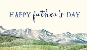 10 Great Father's Day Gifts Under $100.00